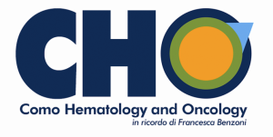 CHO - Como Hematology and Oncology - Codice fiscale:95111490132