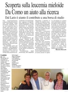 Corriere_di_Como_18_nov_2016